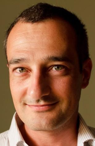 Dr. Rami Cohen