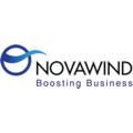 http://www.novawind.com